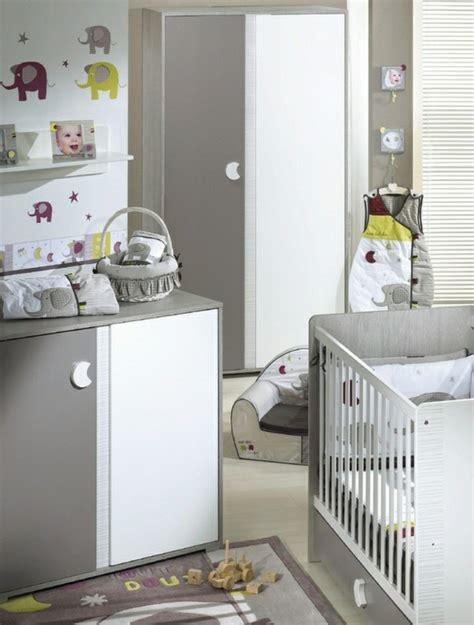 deco chambre bebe garcon pas cher dcoration chambre pas cher stickers stickers muraux
