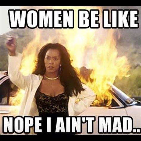Memes About Women - best 25 woman meme ideas on pinterest talking to the dead crazy funny and crazy cats