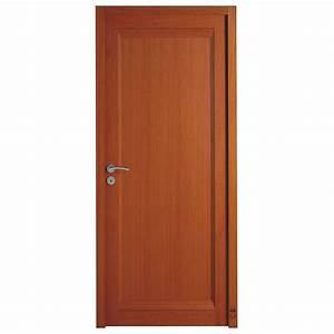porte d39interieur bois claudel pasquet menuiseries With porte d interieur en bois