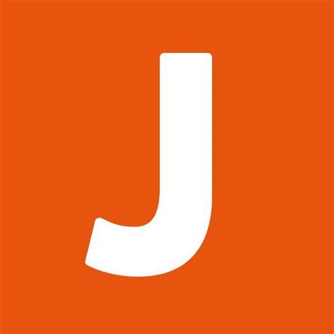 jardiland jardinerie jou 233 l 233 s tours 37300 adresse horaire et avis