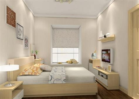 Schlafzimmer Tv Schrank by Tv Cabinet Design For Bedroom Furniture Home Decor