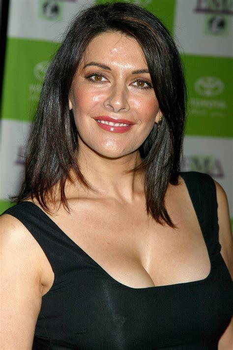 Marina Sirtis - Profile Images — The Movie Database (TMDb)