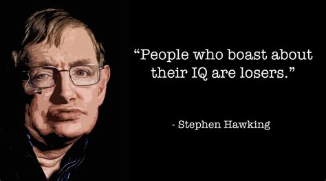 Stephen Hawking Quotes 10 Amazing Quotes By Stephen Hawking That Will Inspire You
