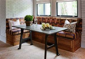 Cool And Useful Corner Dining Table Ideas For Your Home
