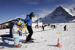 Winterurlaub In Der Schweiz : winterurlaub in der jungfrauregion ~ Sanjose-hotels-ca.com Haus und Dekorationen