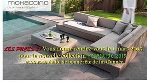 Puce De Jardin : puces 39 salon de jardin youtube ~ Nature-et-papiers.com Idées de Décoration