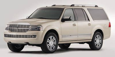 auto repair manual online 2009 lincoln navigator l on board diagnostic system 2009 lincoln navigator is fuel economy class leader