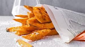 Meisenknödel Selber Machen Welches Fett : welches l zum frittieren von pommes amazing pommes frites selber machen chefkoch with welches l ~ Frokenaadalensverden.com Haus und Dekorationen