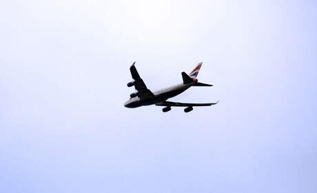 British Airways fined $36.5m for major data breach