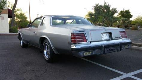 Explore carphoto's photos on flickr. 1978 Dodge Magnum GT for sale: photos, technical ...