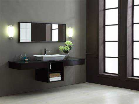 designer bathroom vanity modern blox 80 inch modular bathroom vanities set