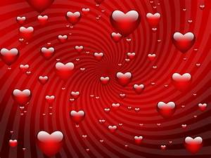 Free Valentine's Day PowerPoint Backgrounds Download ...