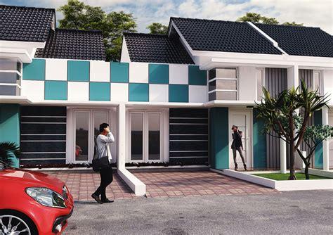 contoh bisnis plan desain interior contoh paw