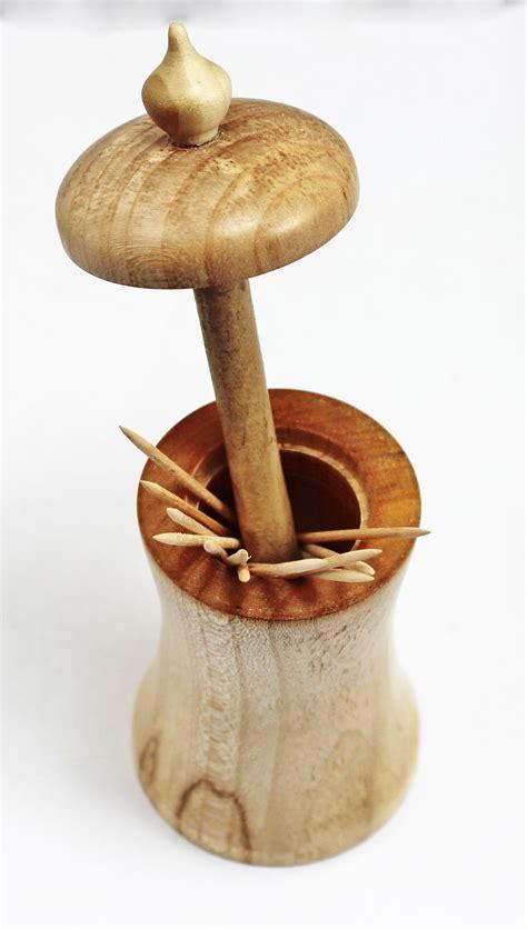 wood turning projects  beginners  steve freeman
