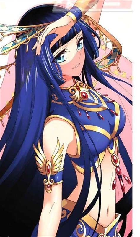 xiao xun battle   heavens wikia fandom