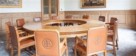 Room 1P07 - City Hall - bristol.gov.uk