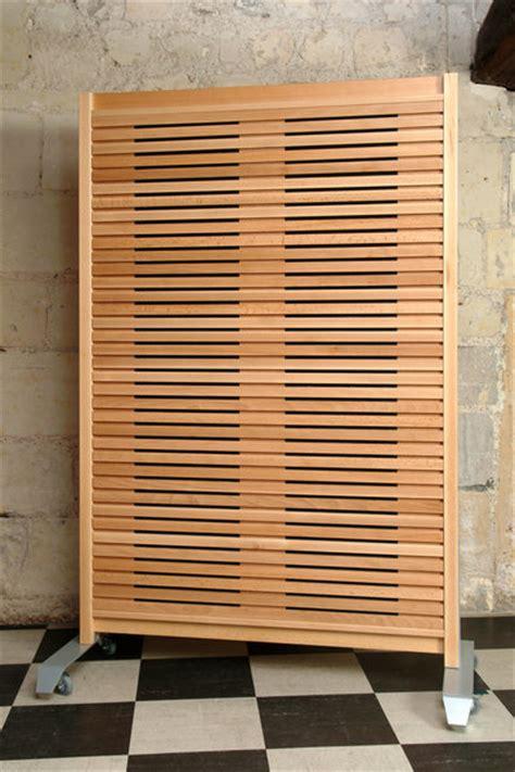 isolation phonique entre 2 chambres isolation phonique cloison idées de décoration et de