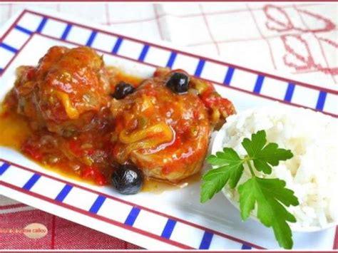 la cuisine de mamie caillou recettes de pays basque de la cuisine de mamie caillou