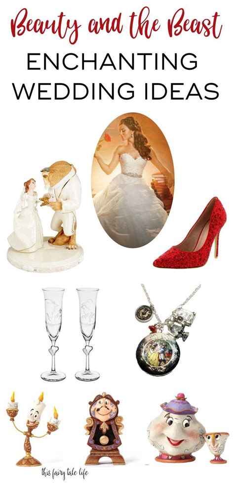 images  disney fairy tale weddings