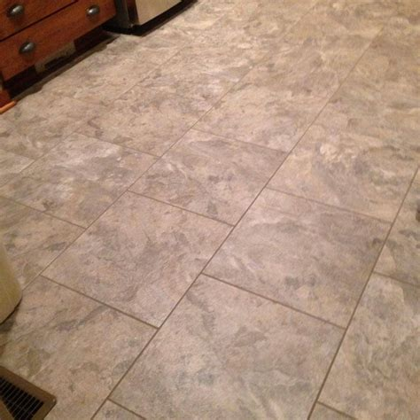 flooring des moines flooring products des moines ia heritage interiors