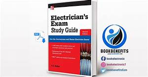 Download Electrician U0026 39 S Exam Study Guide Pdf