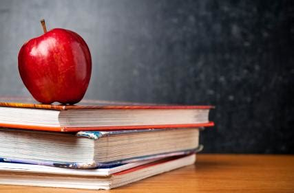 modern education  wallpapers xpx