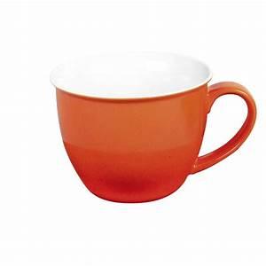 Flirt Geschirr Ritzenhoff Breker : ritzenhoff breker flirt geschirr serie doppio porzellan orange einzeln ebay ~ Yasmunasinghe.com Haus und Dekorationen