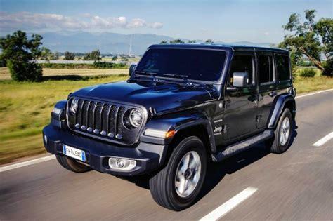 2019 jeep wrangler diesel 2019 jeep wrangler diesel price release date auto run
