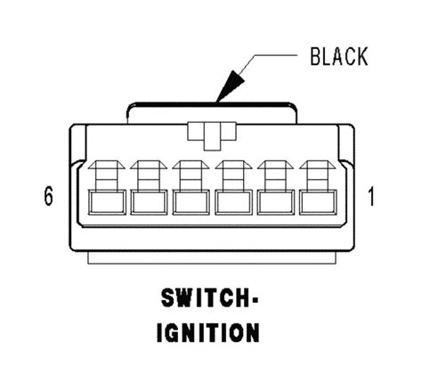 Dodge Ram Ignition Switch Wiring Harnes need wiring diagram for 2006 dodge ram 1500 ignition