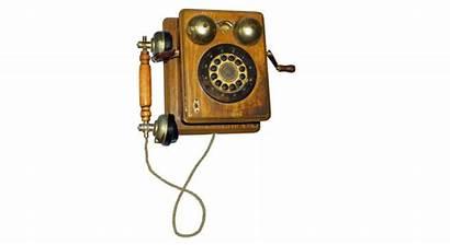 Telephone Greek Word Phon Root Origin Phone