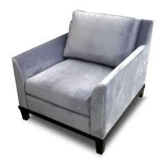 canape duvivier mattiew sofa duvivier canapés