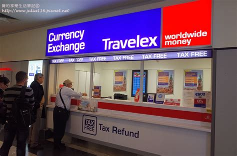 heathrow bureau de change bureau de change