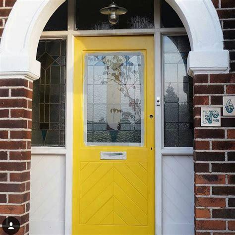 yellow paint colors   greene paint company