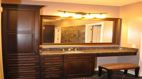 bathroom cabinets and countertops cabinets for the bathroom bathroom cabinets and
