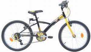B Twin Fahrrad Test : verletzungsgefahr kinder fahrrad racing boy 3 von b ~ Jslefanu.com Haus und Dekorationen