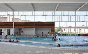 Cash Piscine Chalon Sur Saône : centre nautique du grand chalon piscine chalon sur sa ne ~ Dailycaller-alerts.com Idées de Décoration