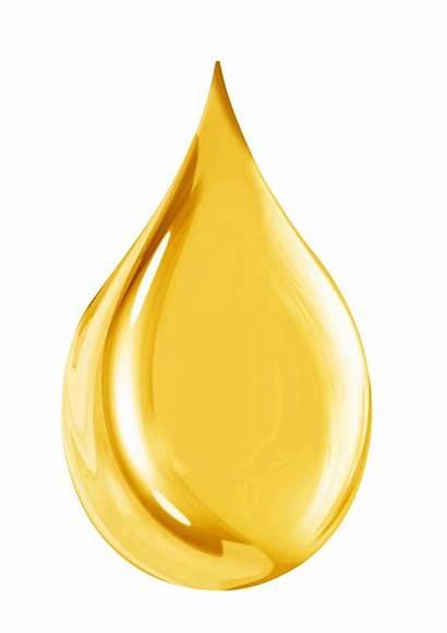Water Drop Golden Transparent Purepng Effects