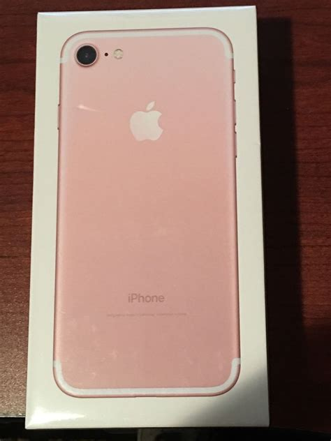 new apple iphone 7 apple iphone 7 brand new 128gb t mobile protect