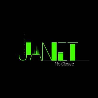 Janet Jackson Sleep Single Sleeep Jojocrews