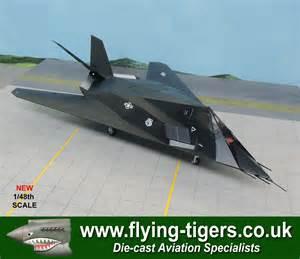 Air Force Stealth Aircraft