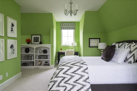 sherwin williams lime rickey paint color