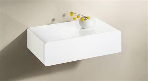 cassy drawer floating shelf xxmm mastershelf