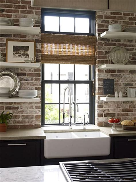 Modern Style Meets Oldworld Charm Exposed Brick. Mission Furniture Living Room Ideas. Hanging Photos In Living Room. French Provincial Leather Living Room Furniture. Living Room Ikea Hacks. How To Choose Living Room Drapes. Living Room Ideas Tumblr. Living Room Inspiration 120 Modern Sofas By Roche Bobois (part 3/3). Decorating A Living Room And Dining Room Combination