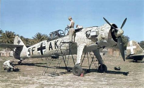 Boat Paint Bcf by Air War Publications New Article The Crusader Project