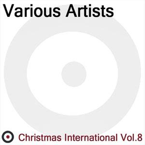 frosty the snowman brenda lee mp3 brenda jingle bell rock listen and discover at last fm