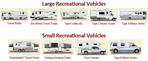Motorhome Rv Construction