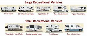 Our Rv Truck Why We Chose What We Did Happy Loud Life