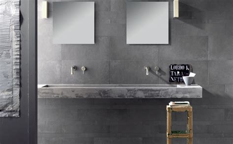 carrelage salle bain moderne accueil design et mobilier