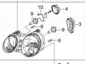 2004 Kia Amanti Problems by 2004 Kia Amanti Suspension Parts Imageresizertool