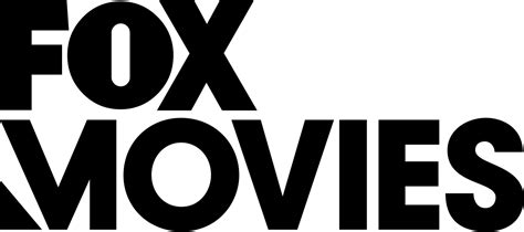 Fox Movies (Southeast Asia) - Wikipedia